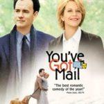 فيلم You've Got Mail