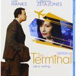 فيلم The Terminal