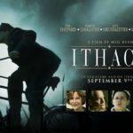 فيلم Ithaca