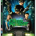 فيلم The Green Hornet