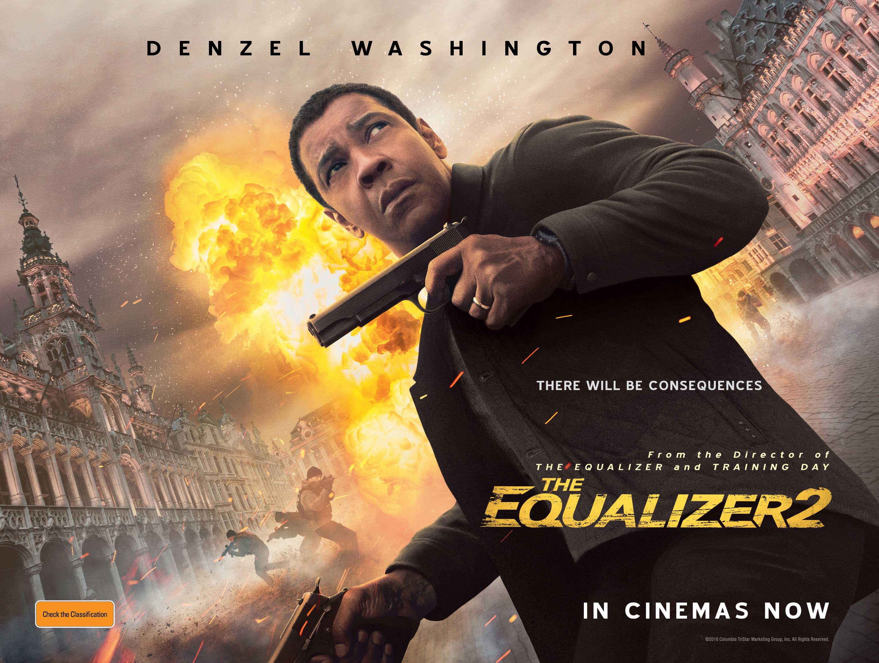 Denzel Washington افلام ومسلسلات موسوعه الافلام ويكي ان