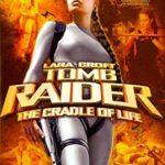 فيلم Lara Croft Tomb Raider: The Cradle Of Life