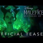 فيلم Maleficent: Mistress of Evil